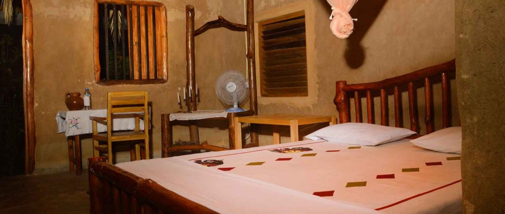 Sinharaja accommodation, Affordable Holiday in Sri Lanka with Homestay Accommodation