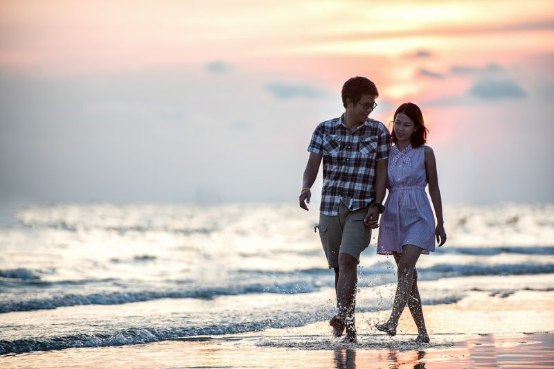 beach hopping bentota, Honeymoon Packages in Colombo