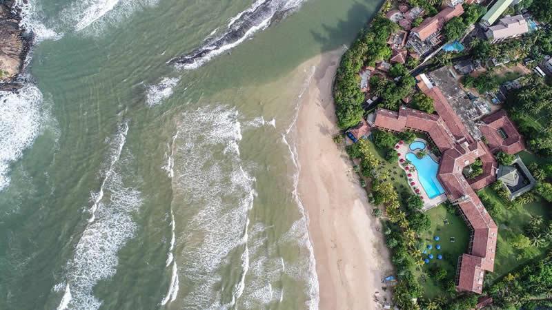 Bentota holidays, Sri Lanka Tour Holidays, What is the bestprogram forSri Lanka itinerary 5 days