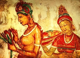 Sri Lankan Culture-2 day tour