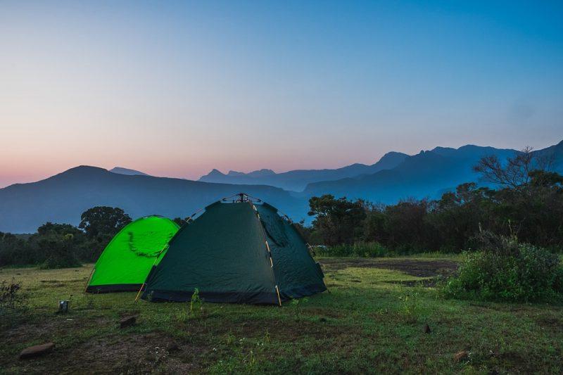free accommodation in Sri Lanka