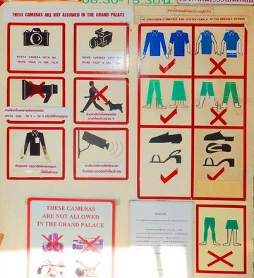 sri lanka temple dress code