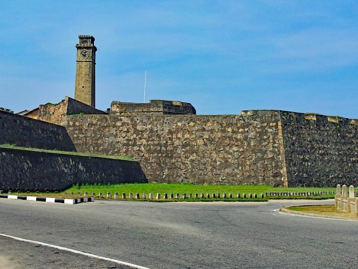 galle fort, Bentota To Galle Day Tour