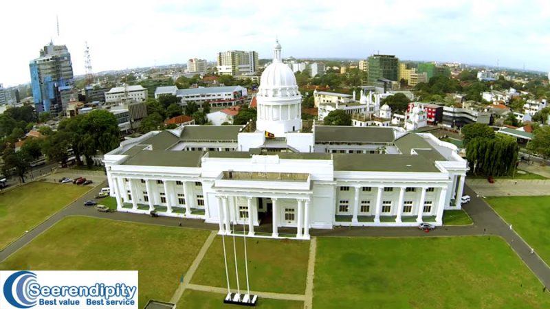 Sri Lanka itinerary 10 days, 10 days Sri Lanka trip, sri lanka tour 10 days, sri lanka 10 days trip