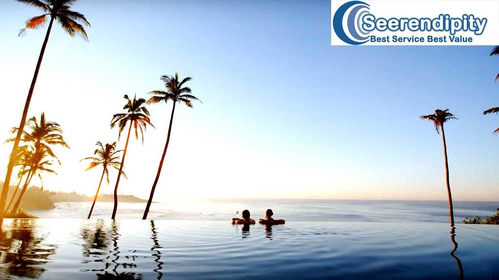 wadduwa beach, Sri Lanka Vacation, How much does Sri Lanka trip cost, sri Lanka cost of travel, Sri Lanka travel budget, Sri Lanka trip budget