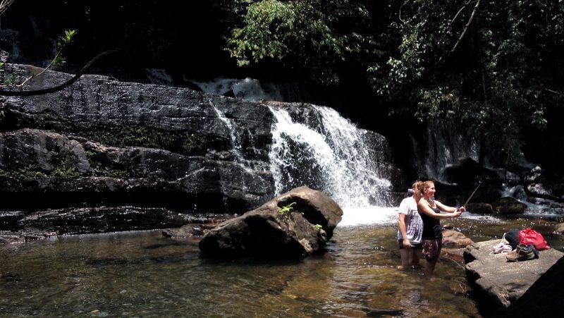 trekking in kitulgala, sri lanka trekking,  trekking tours in sri lanka,  best treks in sri lanka,  world's end trek sri lanka,  ella trekking,  nuwara eliya trekking trekking in kandy, trekking tours in sri lanka