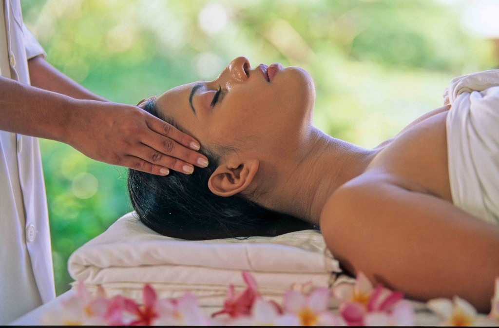 Ayurveda course sri lanka, Ayurveda holidays in Sri Lanka, 5 great destinations for Sri Lanka solo travel