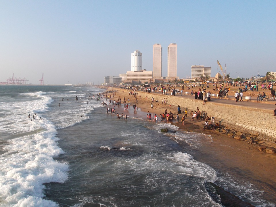 Colombo sri lanka worth visiting, is it worth visiting sri lanka, sri lanka visit