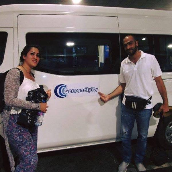 Srilanka package tour