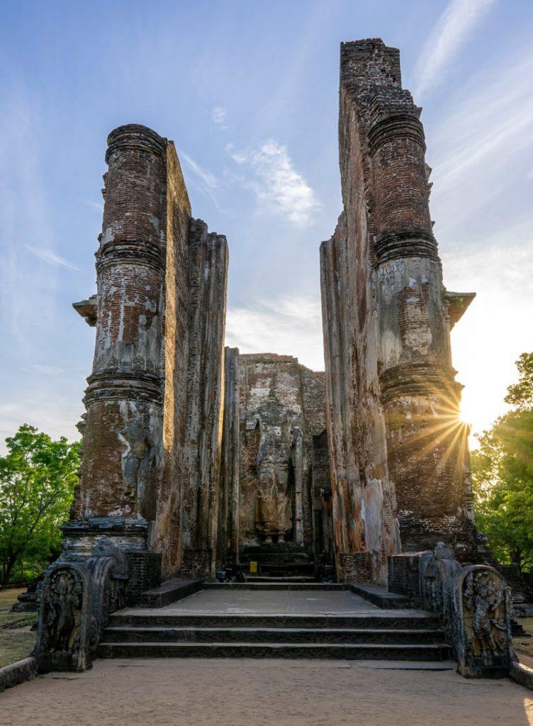 where to go in sri lanka in december, where to go in sri lanka, sri lanka holidays where to go, where to go on holiday in sri lanka, vacation in sri lanka where to go, Polonnaruwa Ancient City