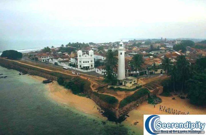 Galle fort sri lanka, road trip sri lanka, Sri Lanka itinerary 10 days, 10 days Sri Lanka trip, sri lanka tour 10 days, sri lanka 10 days trip