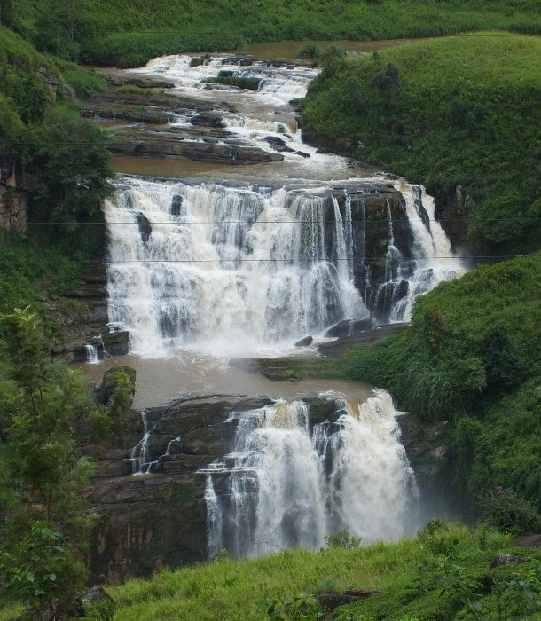 st.clairs waterfall, Sri Lanka Tour Deals, sri lanka holiday deals, sri lanka discounted tours, sri lanka special offers