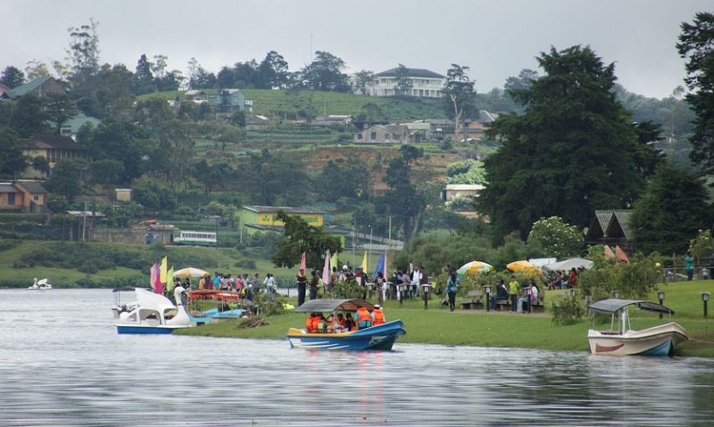 Family Adventure Holidays , nuwara eliya travel guideSri Lanka