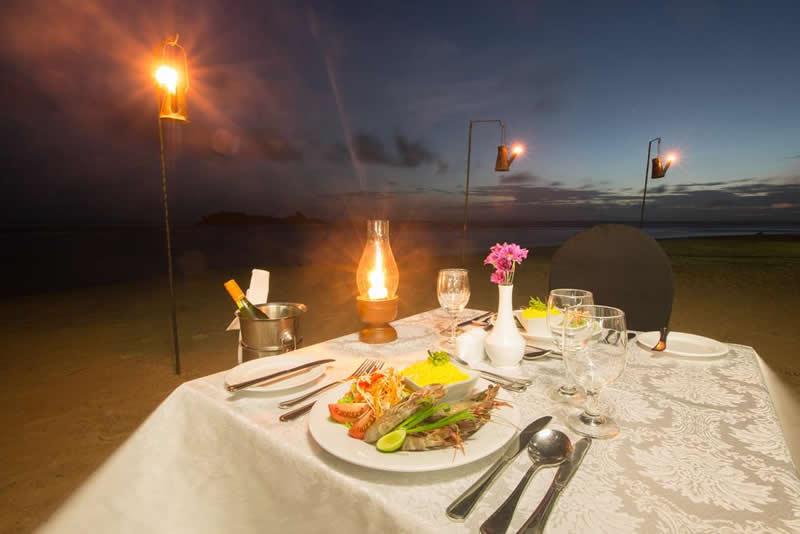 Ways to Experience Sri Lankan Life