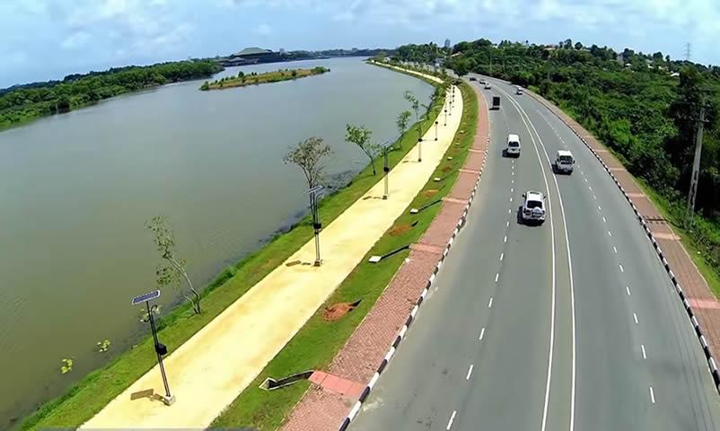 diyawanna lake, colombo day tours, day tours in sri lanka, sri lanka day tours, places to visit in sri lanka in one day, one day trip places in sri lanka, sri lanka one day trip