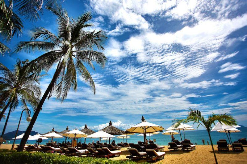 Sri Lanka Bungalow Resorts