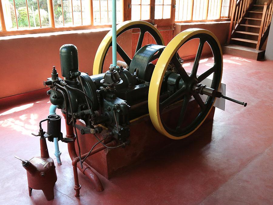 Sri Lanka Tea Plantation Tour
